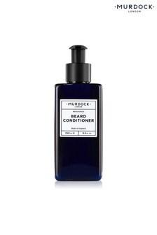 Murdock London Beard Conditioner 250ml