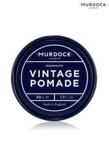 Murdock London Murdock Vintage Pomade 50ml