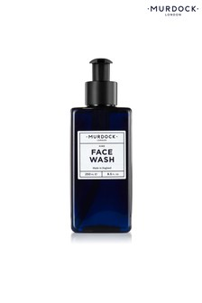 Murdock London Face Wash 250ml