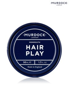 Murdock London Murdock Hair Play 50ml