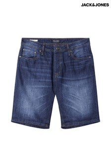 Jack & Jones Denim Shorts