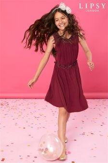 Lipsy Girl Layla Prom