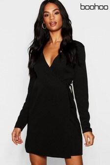 08590563 Boohoo Dresses For Women | Boohoo Work & Casual Dresses | Next