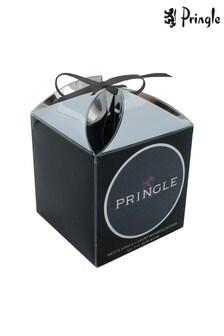 Pringle Bamboo Sock Gift Box Three Pack