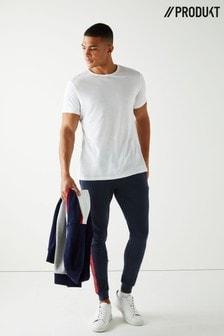 מכנס טרנינג של Produkt Leader