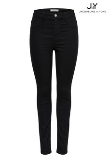 JDY Penny High Skinny Jeggings