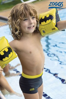 Zoggs Batman Swim Bands