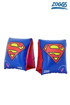 Zoggs Superman Swim Bands