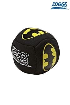 Zoggs Wasserball mit Batman-Motiv