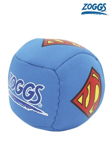 Zoggs Superman Splash Ball