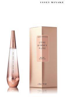 Issey Miyake Eau De Parfum