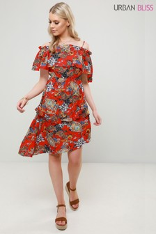 Urban Bliss Indianna Dress