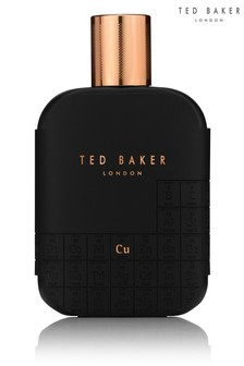 Ted Baker Tonic Copper Eau De Toilette