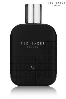 Ted Baker Silver EDT