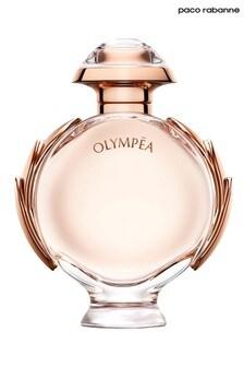 Paco Rabanne Olympea Eau de Parfum