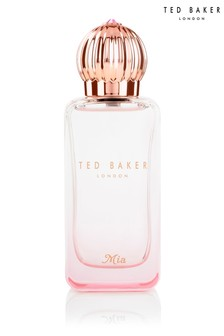 Ted Baker Mia 30ml
