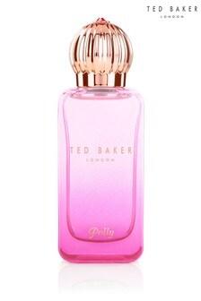 23113229b20b0 Buy Women s fragrances Fragrances Tedbaker Tedbaker from the Next UK ...