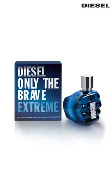 Diesel® Only the Brave Extreme Eau De Toilette