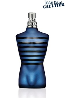 Jean Paul Gaultier Le Male Ultra Eau De Toilette