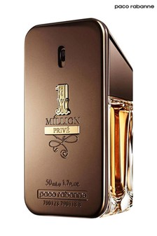 Paco Rabanne One Million Privé Eau De Toilette