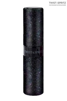 Twist & Spritz Atomiser 8ml Refillable Spray