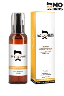 Mo Bro's Beard Conditioner Vanilla And Mango 100ml