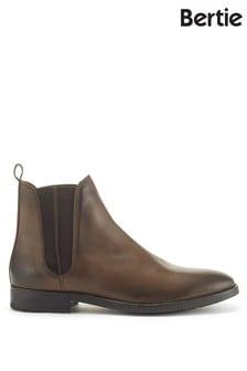 Bertie Chelsea Boots