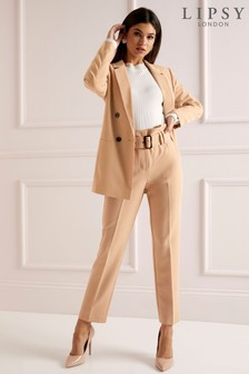 Lipsy Tailored Trousers