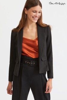 Miss Selfridge Ponte Blazer