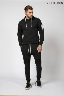 Religion Slayer Joggers