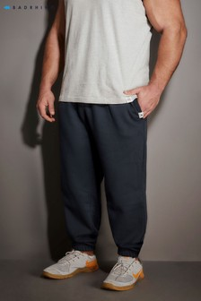 Bad Rhino Basic Sweat Joggers