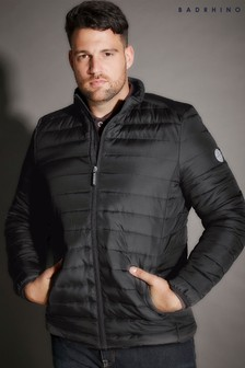Bad Rhino Padded Panel Jacket