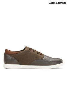 Jack & Jones Trainers