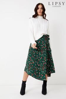5bb2b91f01cd Womens Skirts | Skater Skirts | Jersey Skirts | Next Ireland