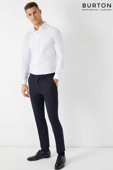 Burton Tailored Trousers