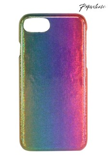Paperchase Rainbow iPhone 6/6S/7/8 Case