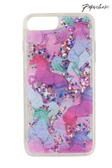 Paperchase Unicorn iPhone 6 7 8 PLUS Case