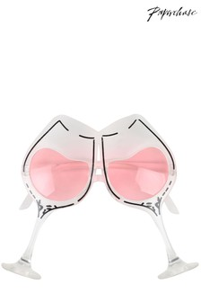 Paperchase Prosecco Glasses