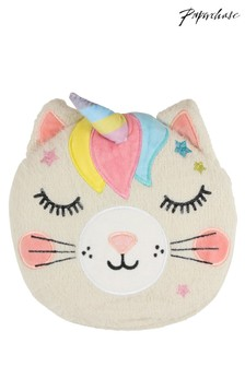 Paperchase Unicorn Head Huggable