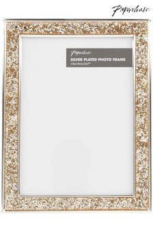 Paperchase Photo Frame