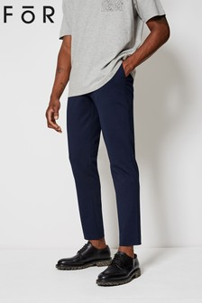FoR Jersey Trousers