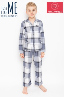 Minijammies Pyjama Set