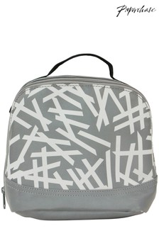 Paperchase Clip Bag