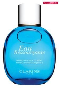 Clarins Eau Ressourçante Bottle  100ml