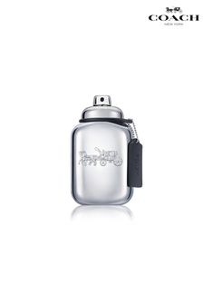 Coach For Men Platinum EDP