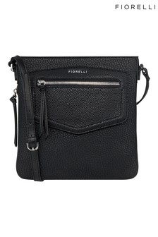 Fiorelli Black Body Bag