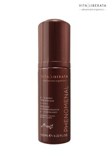 Vita Liberata Phenomenal 2-3 Week Mousse Medium