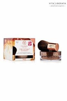 Vita Liberata Trystal Minerals Bronzer 9g