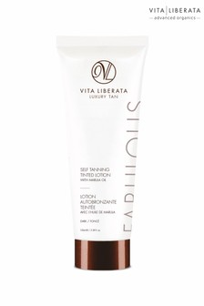 Vita Liberata Fabulous Lotion Dark