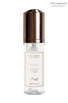 Vita Liberata Invisi Foaming Tan Water Super Dark